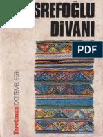 04-Esrefoglu Divani