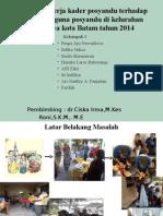 slide KTI PH (2)