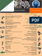 14 - PNSC - Algumas plantas.pdf