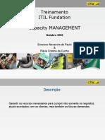 08 - ITILFoundation_Capacity Mngt (1)