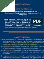 Controles_Internos