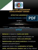 Effective-Leadership-Lec-6-Leadership-Motivation-Behaviour-1.pptx