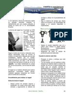 tecnicas-de-rapel.pdf