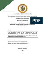 TESIS ORIGINAL GRADUACIÓN CULTURA FISICA 2013.pdf