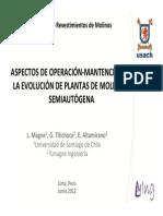 16 Presentacion Luis Magne