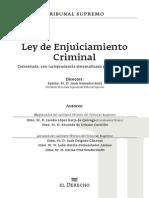 CC+LEY+DE+ENJUICIAMIENTO+CRIMINAL(10)