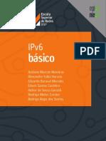IPv6 Básico