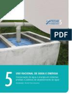Àgua_ConsumoRacional