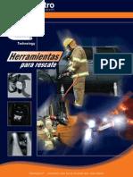 + Catalogo Holmatro Core