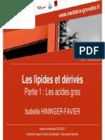 Hininger Favier Isabelle P01