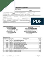 PROYECTO GASTELBONDO (SP) COLOR CREMA_1103.pdf