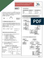 6tasemanacepreunmsm-140306084501-phpapp02