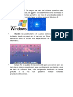 Windows.docx