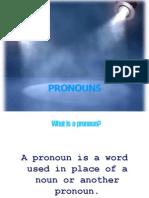 Pronoun.ppt
