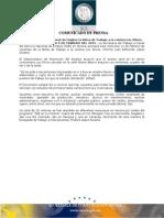 09-02-2015  Llevará el Servicio Nacional de Empleo la Bolsa de Trabajo a la colonia Los Olivos.   B021520