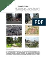 Geografia_Urbana1