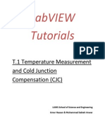 CJCTutorial.pdf