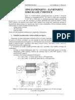 Metalne VVZ.pdf