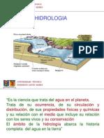 Hidrologia (l 04)