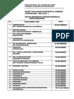 _Cronograma.Requisitos.2015.I-[Bienestar.Universitario.UNCP].pdf