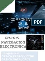 radares.pptx