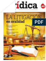 juridica_503