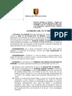 APL-TC_00029_10_Proc_11391_09Anexo_01.pdf