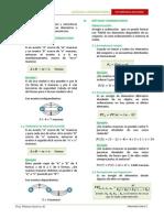 EA_Analisis Combinatorio (1)fsd