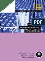 Aprendendo Matemática Discreta com Exercícios.pdf