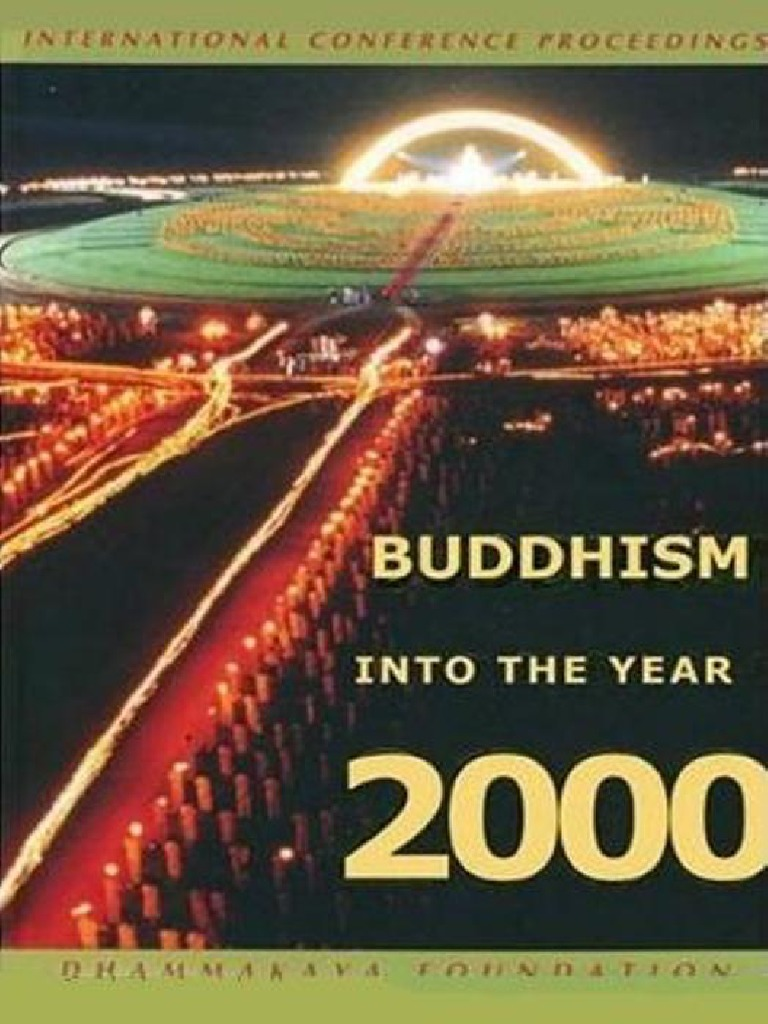 Ana Mhv Porno buddhism into the year 2000 - international conference