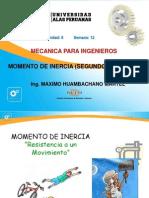 Semana 5 .- Momento de Inercia (1).pdf