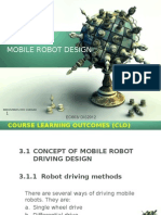3_MOBILE ROBOT DESIGN.pptx