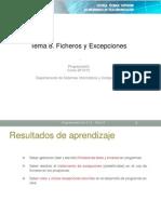 Tema8_2014_15conEjercicios