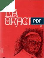Pablo Vi - La Oracion