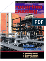 Evaluating Piping Dynamic Stresses.pdf
