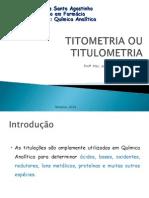 Aula Titulometria 2