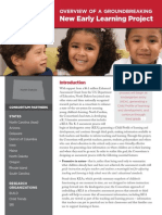 K-3 Formative Assessment Consortium PPT