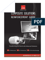 Composite Solutions Guide 100360 E Finalprintable