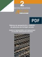 ARCER_2_Sistemas_de_representacion.pdf