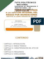 Expo Seminario de Tesis