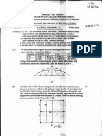 Design & Drawing of Steel Structures.pdf 12082014142516