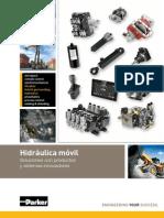 HY02-8023-ES.pdf