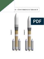 Ariane6