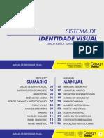 manualok-140702112251-phpapp01
