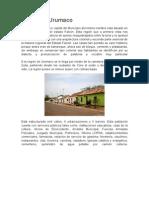 Municipio Urumaco