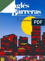 Ingles Sin Barreras Manual 01
