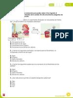 EvaluacionNaturales3U1