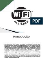 Wi Fi Powerpoint