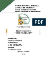 Multiservicios conectados.net imprimir.docx
