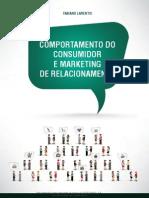 Comportamento Do Consumidor e Marketing de Relacionamento